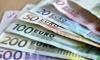 В четверг доллар и евро подешевеют по отношению к рублю