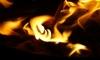 Восемь человек чуть не сгорели заживо в шестиэтажке на Лесном проспекте