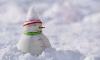 За март из Петербурга вывезено 400 тысяч кубометров снега