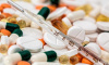 В Петербурге усилят меры по профилактике гриппа и ОРВИ