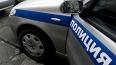 В Москве кавказцы с травматикой и арматурой напали ...