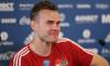 Сколько получат футболисты сборной России за участие в ЧМ по футболу-2018?