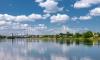 """ФКУ Упрдор """"Северо-Запад"""" прокомментировало заявление ГАТИ о Вантовом мосте"""