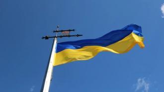 В украинских школьных учебниках опубликовали карту страны без Крыма