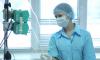 День медицинского работника в Петербурге будут отмечать три недели