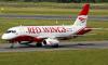 Неисправное шасси задержало самолет Пулково-Неаполь на 10 часов