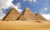 Исламский проповедник и «Исламское государство» требуют уничтожить египетские пирамиды