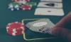 Полиция Петербурга задержала трех организаторов подпольного казино