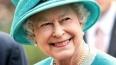 Британский таблоид опубликовал скандальное видео королев...