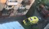 Очевидцы: ребенок пытался выбраться из горящей квартиры по Бабушкина по простыне