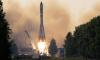 Россия запустила прототип межконтинентальной ракеты в ответ на ПРО