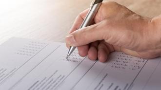 Памфилова заявила, многодневное голосование Думу будет зависеть от эпидситуации
