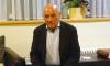 Владимир Познер: журналисты вынуждены были перейти с телевидения на YouTube