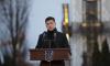 Эксперт: Зеленский продолжил маргинализацию русского языка на Украине