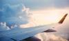 Бразильцы заранее забронировали самолет в Северную столицу