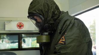 """Стало известно, сколько """"ковидных"""" пациентов в Петербурге сейчас находятся на ИВЛ"""