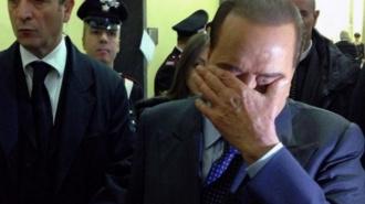 Сильвио Берлускони получил семь лет тюрьмы