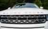 У домохозяйки из Петербурга угнали взятый в кредит Range Rover
