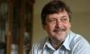 Знаток Гатчины Василий Панкратов спасет петербургскую культуру