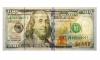 Новую купюру $100 ввели в обращение