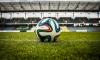 550 сотрудников Росгвардии обеспечат охрану общественного порядка во время футбольных матчей на выходных