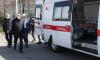 Беглов приехал в Ленэкспо после многочисленных жалоб петербуржцев на госпиталь