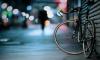 В конце мая у петербуржцев появится возможность взять велосипед напрокат