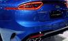 В Петербурге разорившиеся компании выставят на торги 118 новых автомобилей KIA