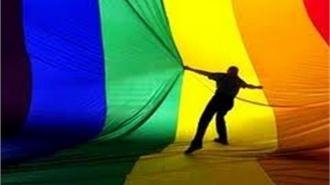 Петербургский гей-прайд проведет митинг на Марсовом поле