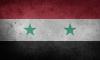 ЕС продлил санкции против властей Сирии
