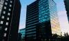 РАД готовит торги по продаже петербургской недвижимости к декабрю