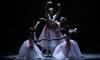 В Кемерово выступят артисты балета из Мариинского театра