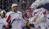 Канал NBC признал Александра Овечкина лучшим снайпером в истории НХЛ
