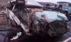 В Забайкалье 7 человек погибли в ДТП