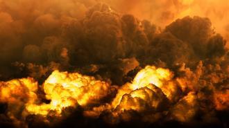 Американское издание National Interest оценило вероятность войны между РФ и Украиной