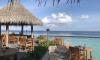 Идеальный отдых на Мальдивах сBaros Maldives Resort