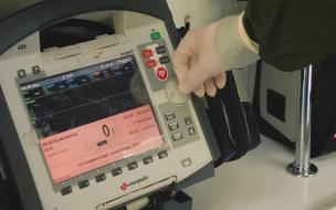 Более 132 тыс. петербуржцев получили бесплатные лекарства для лечения COVID-19
