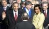 Подозреваемому в отправке писем с ядом Бараку Обаме предъявили обвинения