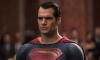 """""""Супермен уже не тот"""": Генри Кавилл больше не будет играть супергероя"""