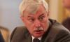 Полтавченко наказал себя сам, лишив премии