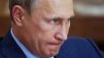 Путина так и не поздравили с днем рождения Трамп и Зелен...