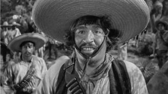Туристы из России разогнали мексиканских грабителей