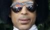Ушел из жизни американский певец Prince