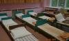 Ужасное состояние детского сада в Глажево родители вынесли на показ