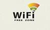 """На """"красной"""" линии петербургской подземки начали монтаж оборудования Wi-Fi"""