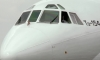 Чиновникам из Петербурга запретят летать бизнес-классом и рейсами иностранных компаний