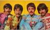 Пластинку The Beatles продали за триста тысяч долларов