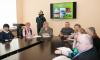В Выборге обсудили меры бюджетной поддержки малых форм хозяйствования в 2019 году
