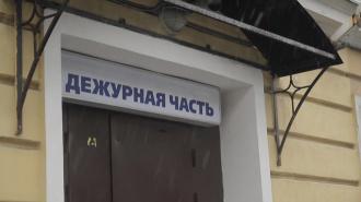 На Кадетской линии у инженера сняли порчу за 150 тысяч рублей