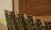 """Смольный и """"ТГК-1"""" вышли в на финишную прямую: в деле на 2,5 млрд. разберется Верховный суд"""